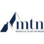Mongolian Talent Network